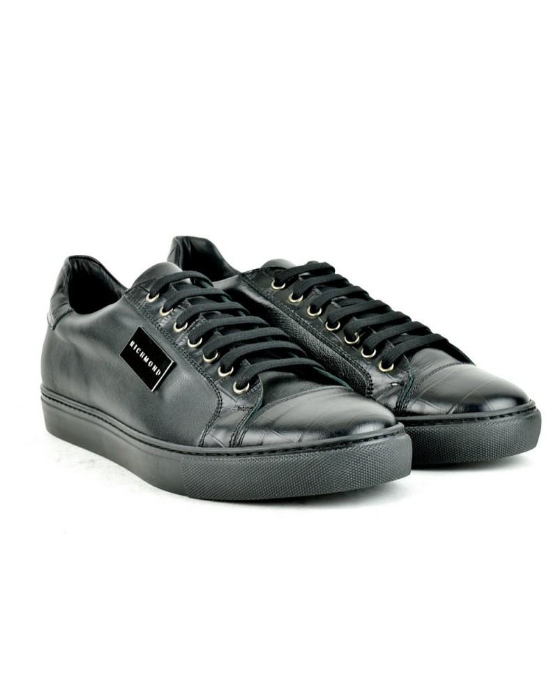 prezzo favorevole godere del prezzo di sconto nuovo arriva Manni Fashion - Vendita online scarpe uomo Richmond