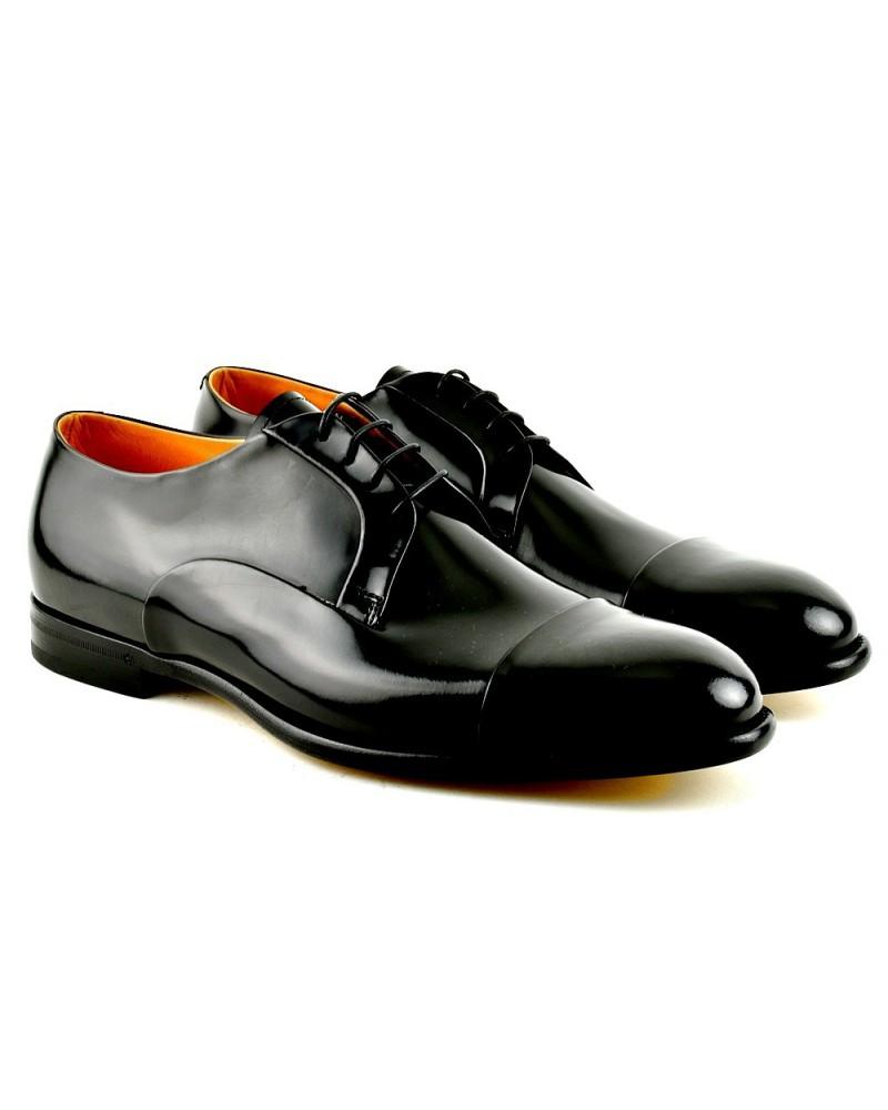 Manni Fashion Vendita online scarpe uomo Fabi