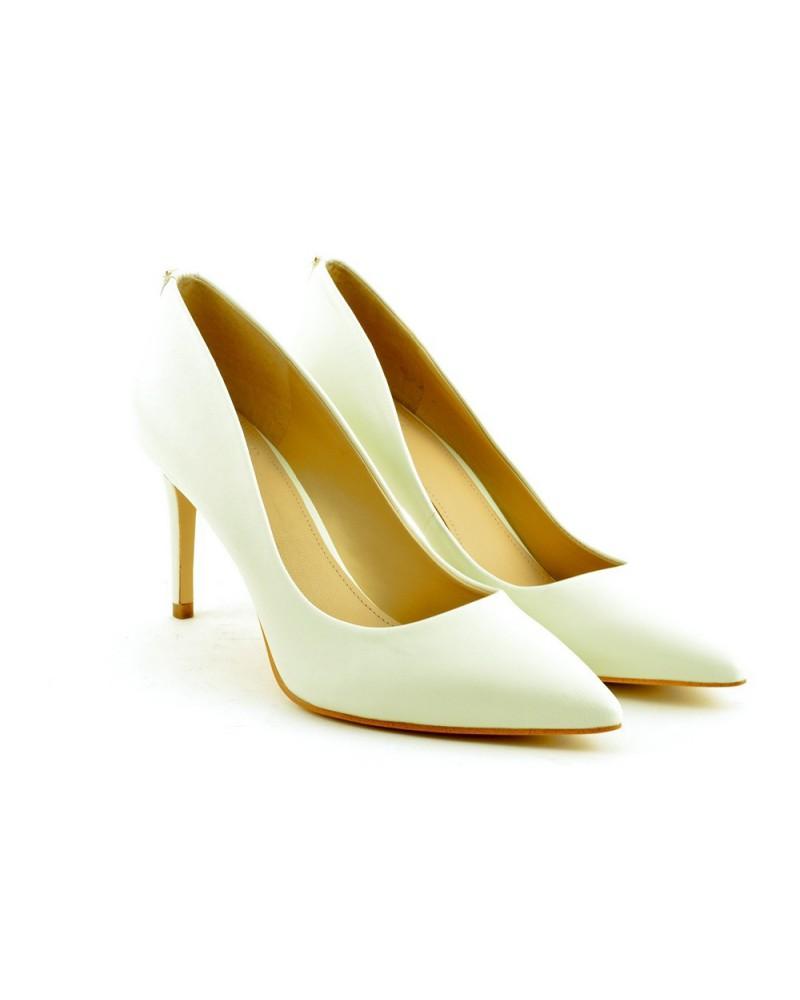Manni Fashion Vendita online decolletè Guess