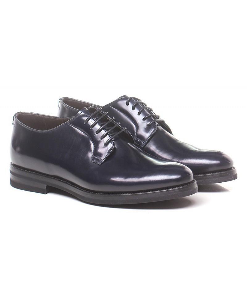 Manni Fashion Vendita online scarpe eleganti uomo Fabi