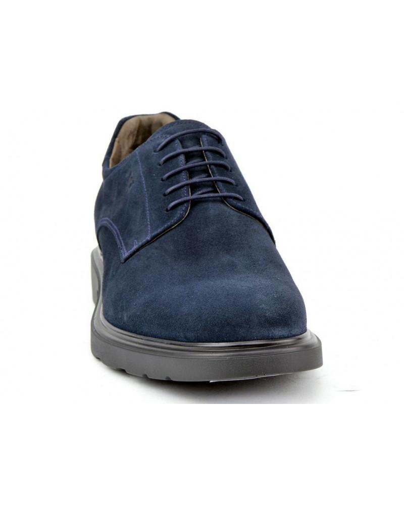 huge discount ce340 7f2e0 Manni Fashion - Vendita online scarpe uomo Nero Giardini