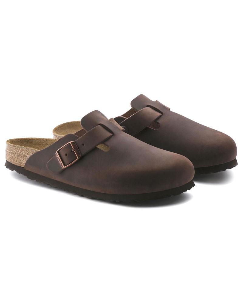Manni Fashion - Vendita online sandali uomo Birkenstock 3796837148d