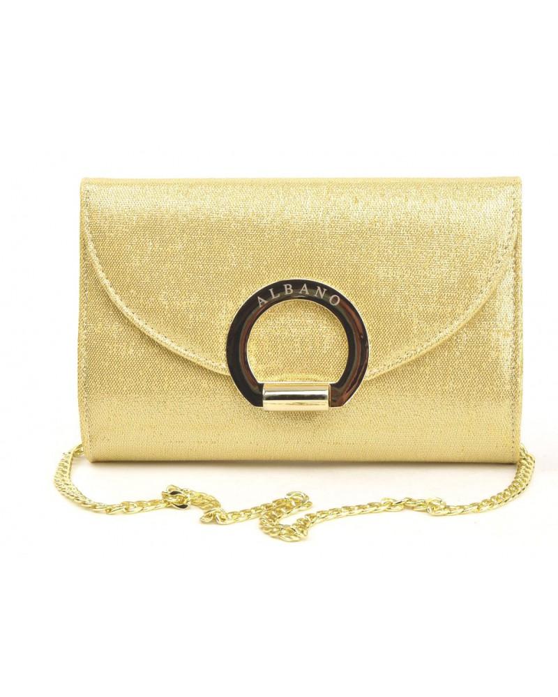 preordinare stile romanzo Scoprire Manni Fashion - Vendita online borse e accessori moda Albano