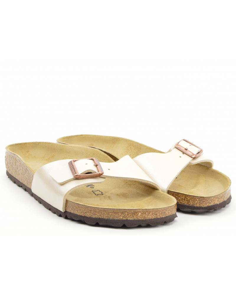 Vendita Donna Fashion Online Manni Birkenstock Ciabatte Nk8PnZ0OXw