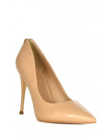 Manni Fashion Vendita online scarpe donna Guess