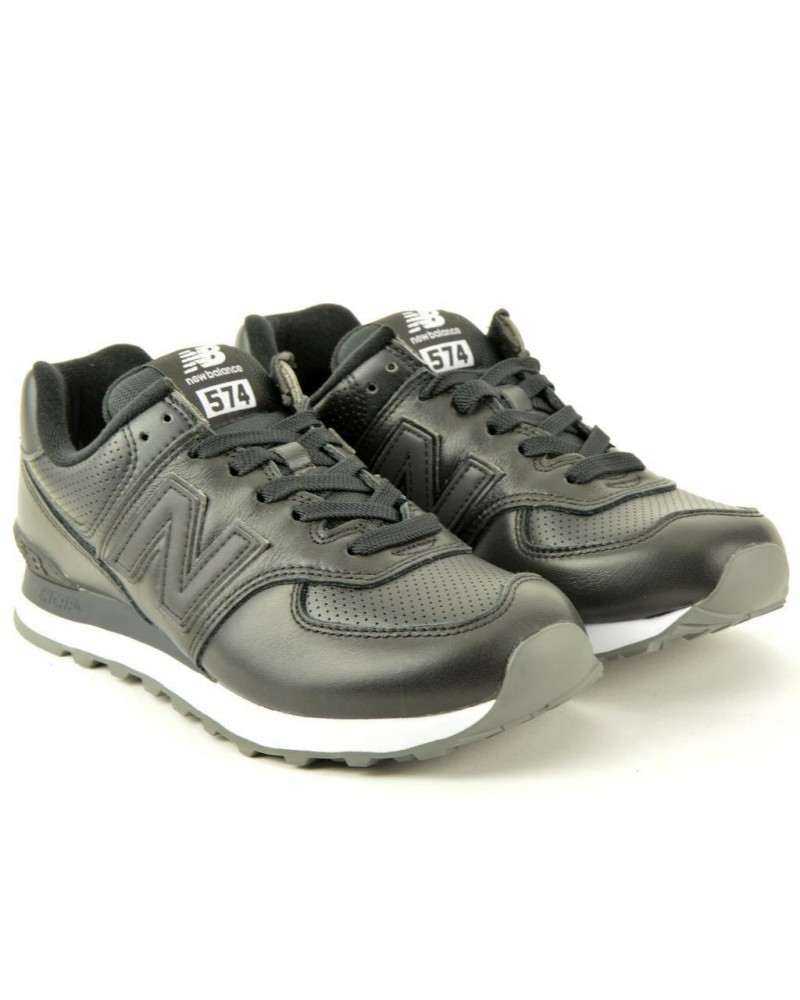 Manni Fashion - Vendita online scarpe uomo New Balance