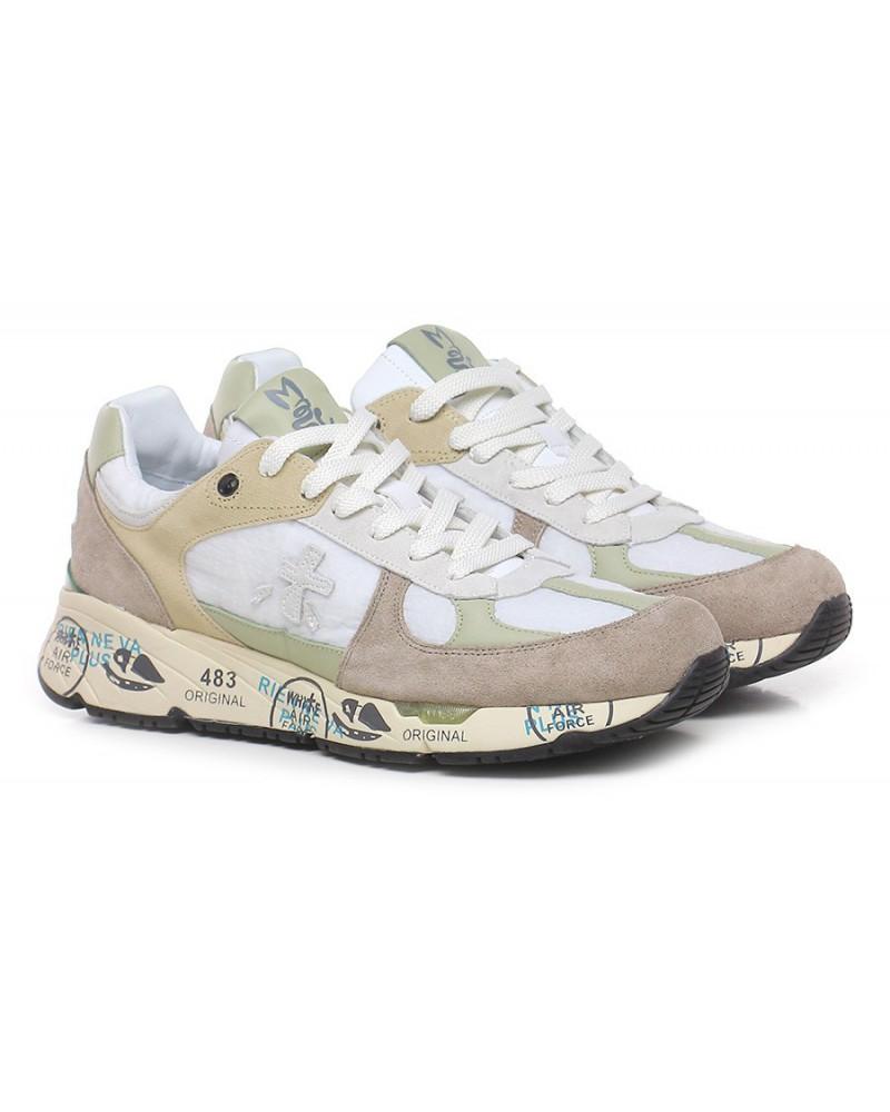 Manni Fashion Vendita online scarpe sneakers uomo Premiata