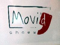 Movid